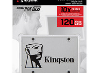 Kingston_uv_400_2_thumb